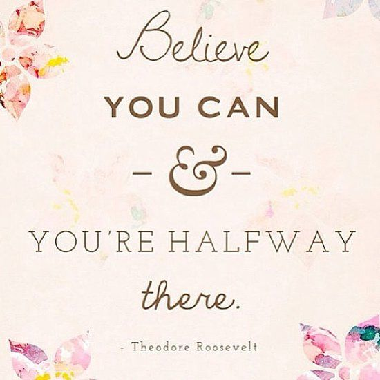 believe-you-can-quote